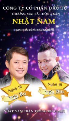 Thiep Moi Hoi Nghi 22 12 2
