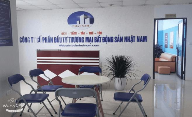 Van Phong Thanh Hoa 1024x623 Min