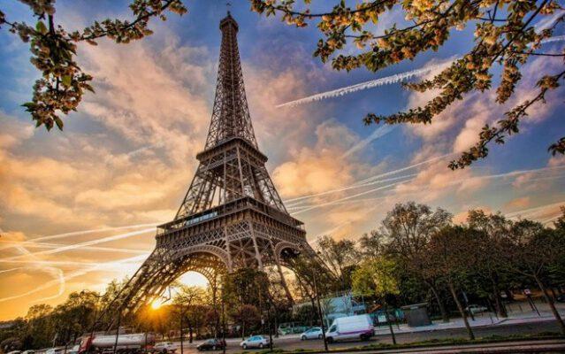 Zing Paris