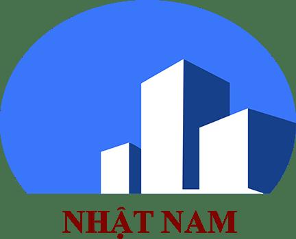 Bất động sản Nhật Nam
